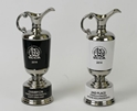 Horn Series Ceramic Cup winners cup for sale, awards cup for sale, white winners cup, black winners cup, silver winners cup, white winners cup engraved winners cup
